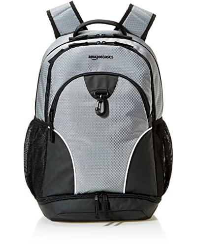 Extra Large Book Backpacks  Amazon.com 87d833680a1bd