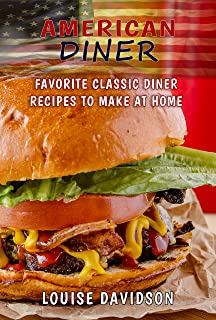 Best classic diner recipes Reviews