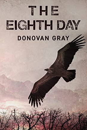 The Eighth Day (English Edition)