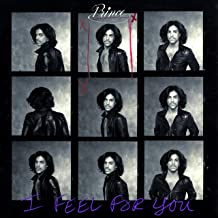 prince for you songs