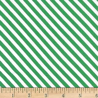 Best sugar cane fabric Reviews