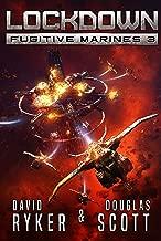 Lockdown (Fugitive Marines Book 3)