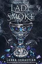Best ash princess book 2 Reviews