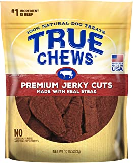 Best chew on this jerky Reviews