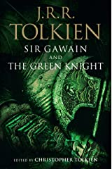 Sir Gawain and the Green Knight, Pearl, and Sir Orfeo Kindle Edition
