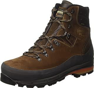 Meindl Men's Vakuum Men GTX 680083 Sport Shoes