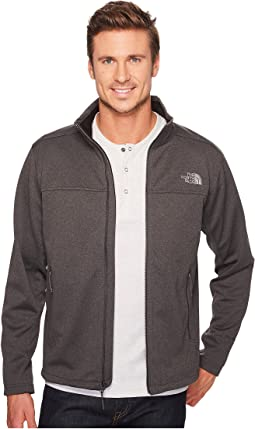 Apex Canyonwall Jacket
