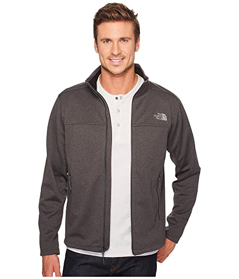 108f03e115 The North Face Apex Canyonwall Jacket at Zappos.com