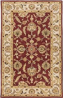 Best artistic weaver rugs Reviews