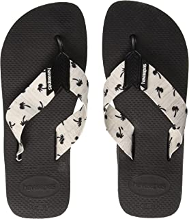 Chanclas Hombre Para Zapatos Sandalias Y Amazon esHavaianas I7yYgvfbm6