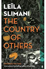 The Country of Others (English Edition) Format Kindle