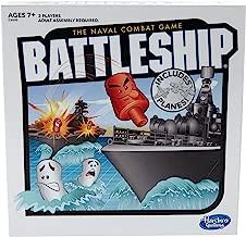 Best catan board game gameplay Reviews