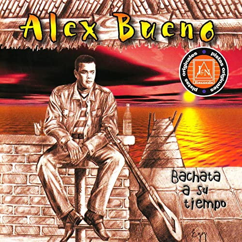 busca un confidente alex bueno mp3
