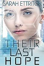 Their Last Hope (English Edition)