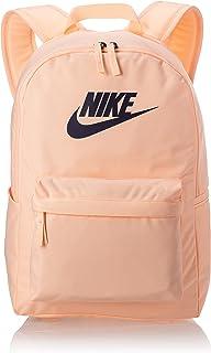 Nike Unisex Heritage - 2.0 Backpack