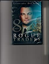 Rogue Traders 8 Movies: Rogue Trader/ Marvin's Room/ The Hoax/ The Crooked E/ Two Hands/ Ordinary Decent Criminals/ The Lookout/ The Yards