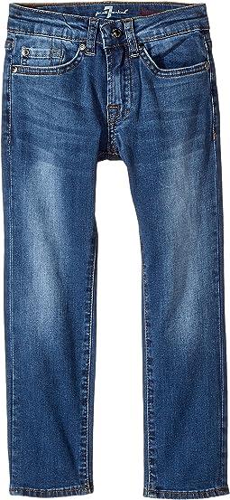 Slimmy Jeans in Bristol (Little Kids/Big Kids)