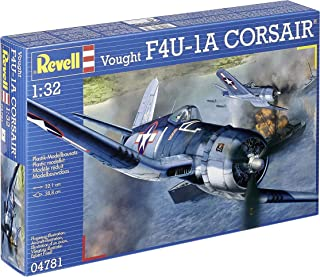 Best revell us marines Reviews