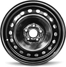 Best 18x11 wheels 5x120 Reviews