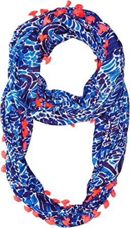 Lilly Pulitzer - Resort Infinity Loop