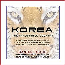 Best ancient korean movies Reviews