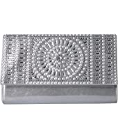 Nora Sparkle & Shine Clutch