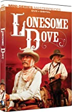 Best lonesome dove movie Reviews