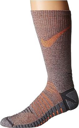 Nike Dry Strike CR7 Crew Football Sock