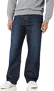 شلوار جین شلوار مردانه گشاد Nautica 5 جیبی