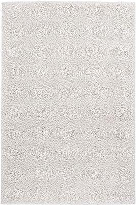 Teppich Shaggy Bonito hohes Haar Stil modern viele Farben BESTER PREIS CARPETS