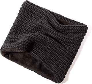 Best lululemon scarf with pocket Reviews