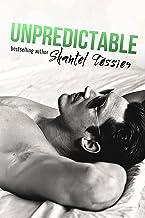 Unpredictable (Undescribable Book 7)