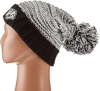 save off 5fb89 03a14 OTS NHL Adult Women s NHL Women s Sansa Cuff Knit Cap