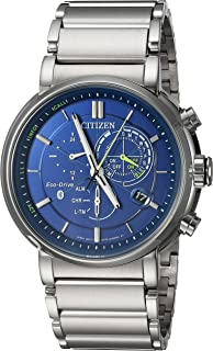 Best citizen proximity watch android Reviews