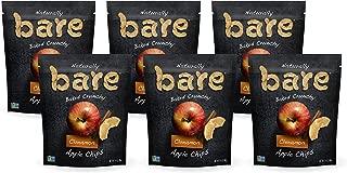 Best apple cinnamon rice crisps Reviews