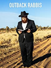 Best outback australia documentary Reviews