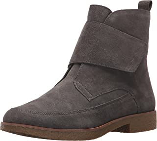 Women's Full Moon Ankle Boot