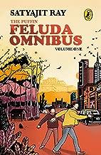 Best feluda book cover Reviews