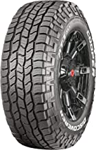 Cooper Discoverer A/T3 XLT All- Terrain Radial Tire-33X12.50R15 108R 6-ply