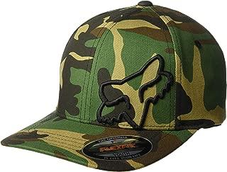 Boys' Big Youth Flex 45 Flexfit Hat