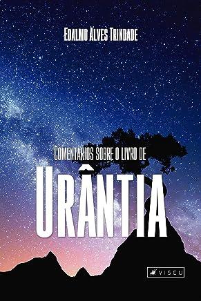 Comentários sobre o livro de Urântia
