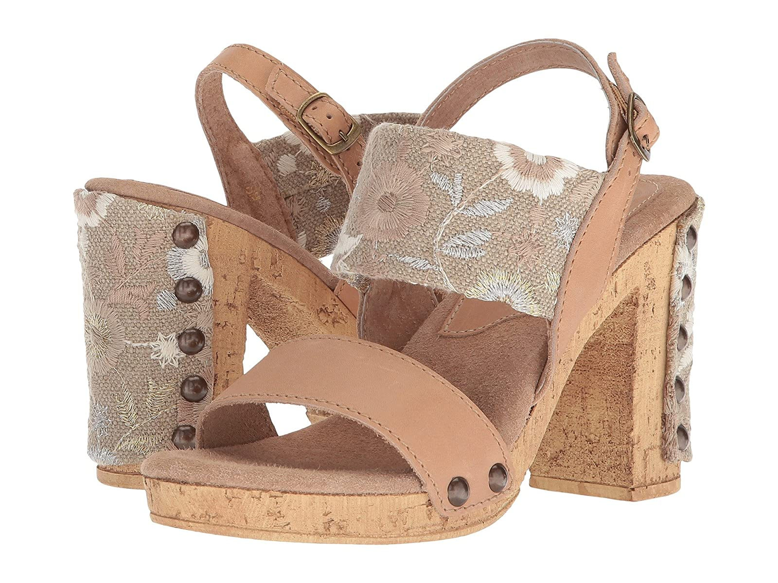 Sbicca MonumentalCheap and distinctive eye-catching shoes