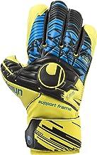 Uhlsport Speed Up Soft Sf Keepershandschoenen voor heren