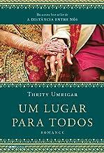 Um lugar para todos (Portuguese Edition)