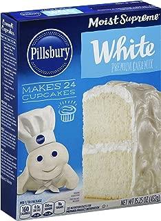 Best pillsbury funfetti cake recipe box Reviews