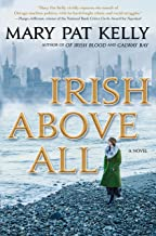 Irish Above All (Of Irish Blood)