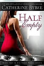 half life 2 series