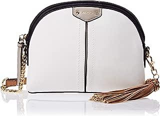 Aldo womens Sangiano Crossbody Bag