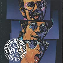 Sounds of the Seventies : 1972