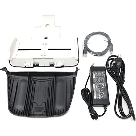 Scanner Accessory Kit for Fujitsu fi-7160 fi-7260 fi-7180